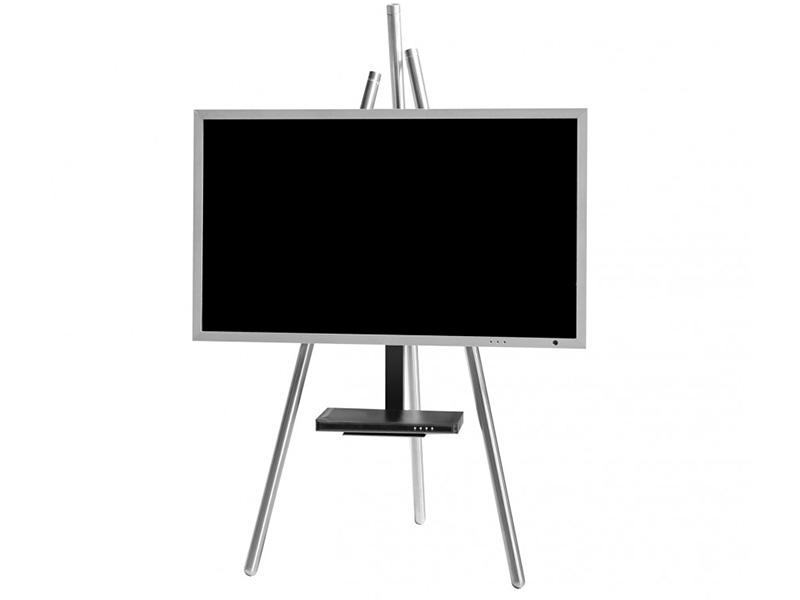 wissmann tv standaard