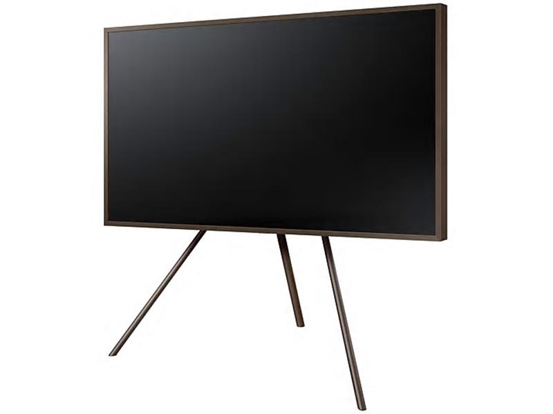 samsung tv standaard